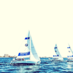 header-sail